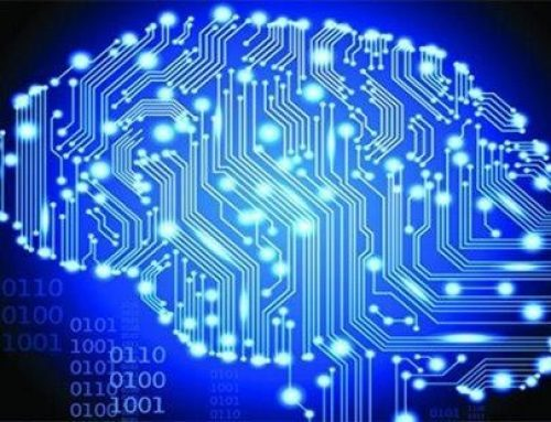 What will Artificial Intelligence brings us